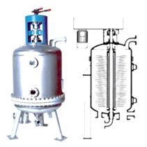 Filtration-9