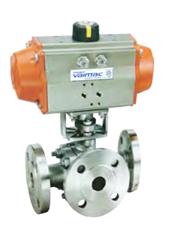 ball-valve2