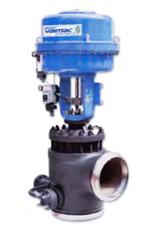 de-valve-1