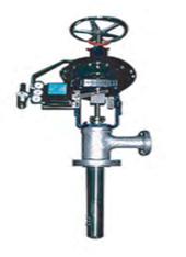 de-valve-2