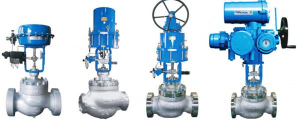 gl-valve-1